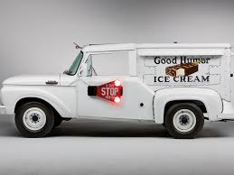 RM Sotheby's - 1965 Ford Good Humor Ice Cream Truck | The John ... 1965 Ford F100 Pickup F165 Monterey 2010 Erf E10 Tractor Unit With Thames Trader And 1949 Dennis Custom Truck For Sale Classiccarscom Cc1113198 Images Of Chevy Spacehero Chevrolet Ck Trucks Sale Near Oxford Connecticut 06478 Economic Econoline Dodge D100 Rare 164 Limited Colctible Diecast Need Speed Payback C10 Stepside Derelict 1964 Carry All Dukes Auto Sales