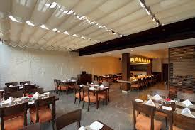 100 Dipen Gada Fiorella And Bay Leaf Restaurant At Vadodara By And