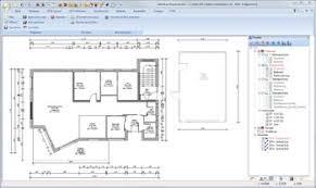 3d wohnungsplaner zum planen und einrichten cad software