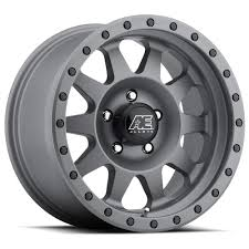 Eagle Alloys - Series 0127 - Graphite Metallic Grey (Single Wheel ... Eagle Alloys Tires 014 Wheels Down South Custom 22 American 170 Chrome Wheels New 5x5 18 5x127 Impala C10 Hardline 1 Layer 6m Panthers Wheel 110 Mm Aj Discontinued Konig Niche M117 Misano Satin Black Rims Road What Makes A Power Player In The Wheel Industry 225 California Series 1014 Superfinished Single Harley Fat Bob Screaming Vance Hines Pro Pipe Youtube Amazoncom Tis 535b With Finish 17x96x550 12mm 211 Socal