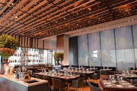 No More Craft Restaurants for Tom Colicchio Eater