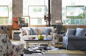 Cheap Living Room Sets Under 500 by Lazy Boy Sofa Bed For Cheap Living Room Sets Under 500 Laredoreads