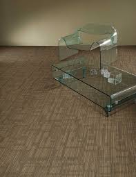 Static Dissipative Tile Grounding Detail by Transparent Tile 59563 Shaw Contract Shaw Hospitality