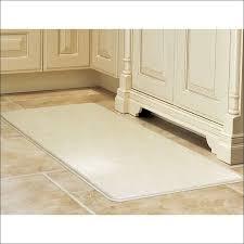 kitchen sink mats full size of sink mats wellness mats costco