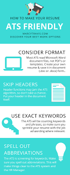 What You Need To Know About Making A Resume ATS Friendly | Editable Resume Template 2019 Curriculum Vitae Cv Layout Best Professional Word Design Cover Letter Instant Download Steven Making A On Fresh Document Letters Words Free Scroll For Entrylevel Career Templates In Microsoft College High School Students Formats 7 Resume Design Principles That Will Get You Hired 99designs Format New Check Your Beautiful How To Create Wdtutorial To Make A Creative In Word Do I Make Doc 15 Free Tools Outstanding Visual