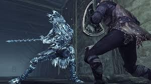 Dark Souls 2 Ivory King Screenshot 10