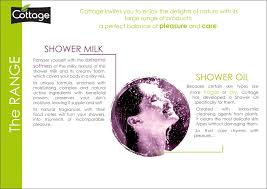 Lampe Berger Fragrance Ingredients by Buy France Shower Gel Cottage Shower Gel Bath Milk Moisturizing