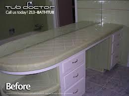 tub refinishing az 678 best memematic images on bathtub refinishing