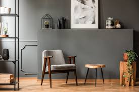 100 Full Home Interior Design These 2020 Trends Could Breathe New Life