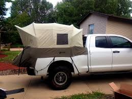 Climbing : Licious Reverse Lights And Camping Tents For The Truck ... Sportz Truck Tent Bluegrey Amazonca Sports Outdoors Kodiak Canvas Bed 7206 55 To 68 Ft Camping Equipment Guide Gear Compact Trucks Tents And Cozy Pickup 5 Best For Adventure Fascating Rightline Chevy Colorado 2015 Click This Image Show The Fullsize Version Expedition Silverado 11 Avalanche Iii Gmc Sierra Yard Photos Ceciliadevalcom Sc 1 St Amazoncom