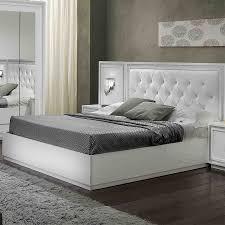 chambre avec tete de lit capitonn tete de lit capitonnée 160 tete de lit capitonnee ikea 28 images t