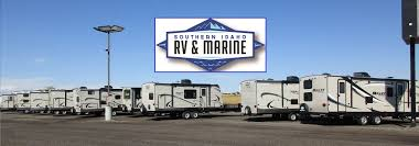 Welcome To Southern Idaho RV And Marine Home Seemor Truck Tops Customs Mt Crawford Va And 4335be710364a49c9f70504b56cajpeg Food Truck Guide 20 In Southern Maine Mainetoday Best 25 Chinook Rv Ideas On Pinterest Camper Camper La Freightliner Fontana Is The Office Of Ocrv Orange County Rv Collision Center Body Campers By Nucamp Cirrus Palomino Rvs For Sale Rvtradercom Southern Pro The Missippi Gulf Coasts Largest Vehicle Other California Our Pangaea 2018 Jayco Redhawk 31xl Fist Class Californias