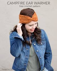 Campfire Ear Warmer Crochet Pattern   Hooked On Homemade ... Stitch Fix Review Clothes To Your Door But Is It Worth It Cynthia Young Luhustitches Instagram Profile My Social Mate Boxycharm Promotional Emails 33 Examples Ideas Best Practices The Kelsi Clutch Free Crochet Pattern Plush Pineapple Bookmyshow Coupon Code For New User Budget Israel Weekly Ad Coupon Promo Codes Ringer Podcast Listeners Campfire Ear Warmer Hooked On Homemade Diy Stitch People 2nd Edition How To Get Your Discount Tesseract Stitches N Scraps