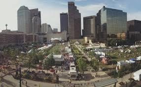 100 Columbus Food Truck Festival Vote For The Top 4 S In News NewsLocker