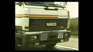 HELP!! Identifiying Country Trucking Songs - YouTube The Hideaway Bear Familys Truckers Kickers Cowboy Angels Truckdomeus 89 Best Trucking Songs Images On Pinterest 10 Songs Truck 2018 Driving My Lifted Trucks Ideas User Blogacorntwilightsparkletrucking Is Magic Pete 389 Custom Album Art Exchange 20 Famous By Nightriders Travel Soft Rock Pop Road Trip Music Mcqueen Spiderman Funny Moments 4 Cars King Mack Mater American 8 Ok Oil Company Heres How To Transition Truckers The Age Of Selfdriving How Trucking Became Frontier For Worker Surveillance Quartz