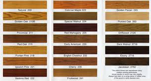 hardwood floor re staining colors home renovation items ideas
