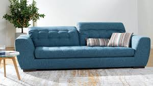 astuce pour nettoyer canapé en tissu 8 astuces de grand mère pour nettoyer canapé