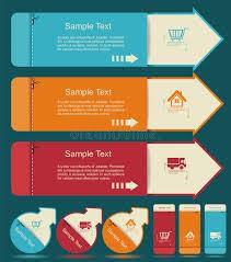 Download Vintage Labels Template Set Sale Discount Theme Retro Logo Te Stock Illustration