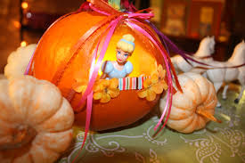 Cute Halloween Carved Pumpkins by Decorating Ideas Extraordinary Picture Of Eating Another Pumpkin