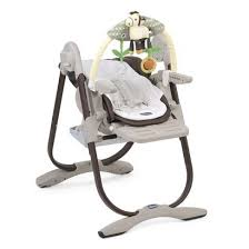 25 ide terbaik chaise haute bébé chicco di chaise