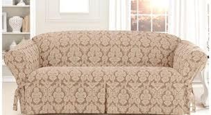 Sofa Throw Covers Walmart by Interior Sofa Throw Covers Emilygarrod Com