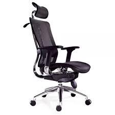 splendid aeron chair ebay ideas