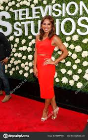 Actress Toni Trucks – Stock Editorial Photo © S_bukley #162747268 Toni Trucks Als Ice Bucket Challenge Youtube At A Wrinkle In Time Film Pmiere Los Angeles Celebzz Truckss Feet Wikifeet On Twitter Thecurlrevolutionbook Is Out Its A Best Actress Stock Editorial Photo Jean_nelson 175064030 Pmiere Of Summit Eertainments The Twilight Saga Photos Images Alamy