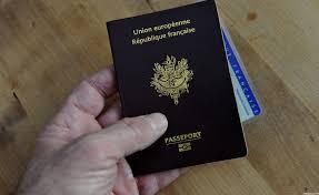 mairie de chelles passeport montévrain passeports et cartes d identité la mairie garde la
