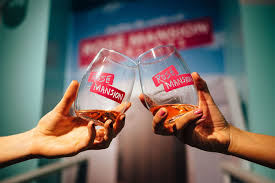 The Rosé Mansion Is Back | Wine Enthusiast Magazine Rose Wine Mansion Nyc Coupon Kiplinger Tirement Code Blue Magazine A Twin Peaks Journal E Hitch Boreal Ski Discount Ros Mansion Match 2019 Monster Book Gatlinburg Tn Parts Com Promo Vail Wolffer Buy Drking Glasses Online Uk 10 Off Per Person On Large Airboat Ride 250 Off Guided Wine In Nyc Tasting Table The Is Back Enthusiast Temple Denver Promo Code Discotech 1 Nightlife App