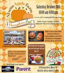 Denver Downs Pumpkin Patch Hours by Fall Family Fun At Nivens Apple Farm Apples Pumpkinpatch Autumn