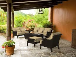 Sunniland Patio Boca Raton Fl by 32 Best Outdoor Furniture At Amini U0027s Galleria Images On Pinterest