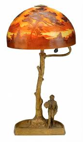Duffner And Kimberly Lamps by 65 Best Lamps And Lighting Images On Pinterest Bronze Table