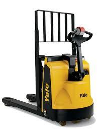 100 Yale Lift Trucks Rent Forklift In Milwaukee Forklift Dealer Wisconsin
