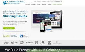 How to Find Affordable Web Design and Development for a Business