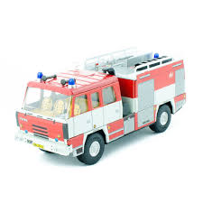 Tin Toy Fire Engine Truck | Popular Toys | Gifts For Boys – Happy Go ... Childrens Fire Engine Archives Toy Hunts Toy Review Brio Light And Sound Firetruck 30383 My Home Town Blaze And The Monster Machines Transforming Fire Truck Samko Wood Kit Joann Amazoncom Tonka Mighty Motorized Toys Games Lights Siren Ladder Hose Electric Brigade Firetruck For Sale Vintage Cab Hook Ladder 1983 Man Engine Sos Brands Products Wwwdickietoysde Vintage Dayton Pressed Steel Fctiondriven Sale Stock Photos Royalty Free Images Custom Model Trucks