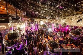 100 Tribeca Roof Disco Mitzvah At Top Gourmet Advisory