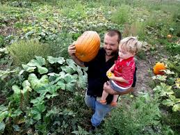 Pumpkin Patch Mobile Al 2015 by Five Pumpkin Patches To Visit In Central Iowa