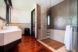 design on a dime bathroom ideas