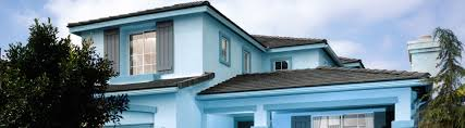 Best Exterior Paint Colors For Small House Decorating Interior Of