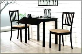 Small Area Dining Tables 3 Piece Kitchenette Sets Kitchen Table To Fit A