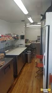 2013 Kenworth Mobile Kitchen Pizza Truck For Sale In Ohio | Pizza ... Pin By Ishocks On Food Trailer Pinterest Wkhorse Truck Used For Sale In Ohio How Much Does A Cost Open Business 5 Places To Eat Ridiculously Well In Columbus Republic 1994 Chevrolet White For Youtube Welcome Johnny Doughnuts The Cbook 150 Recipes And Ramblings From Americas Wok N Roll Asian American Road Cleveland Oh 3dx Trucks Roaming Hunger Pink Taco We Keep It Real Uncomplicated