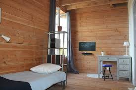 chambre d hote londres centre chambres d hôtes à baugé 49 chambres d hôtes chez cécile