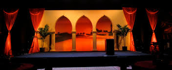 Aladdin Caboose Wall Lamp by Image Result For Arabian Set Design Note Curtain Draping Which