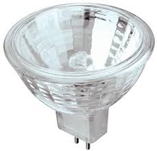 westinghouse mr16 35 watt gu5 3 base halogen low voltage l