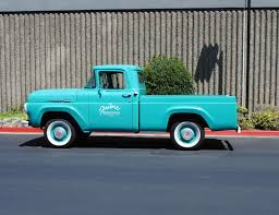1960 Ford F100 Short Bed Pick Up For Sale 1994 Ford F150 4x4 Short Bed Youtube Tonneau Covers Hard Painted By Undcover 65 Oxford Generic Body Side Molding Trim 0408 Reg Cab Lock Trifold Solid Cover For 092018 Ford 55 George Tubbs Sons Sales Inc Vehicles For Sale In Colby Ks 1952 F1 Flathead V8 Shortbed Pickup Truck Like 1948 1949 1950 2009 F250 Super Duty Get Shorty New 2018 Raptor Delaware County Pa 18338 1979 F100