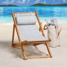 Outdoor Furniture Sun Beach Chairs Folding Wooden Frame Beach Chaise Lounge  Chair With Canvas - Buy Sun Lounge Chair,Chaise Lounge Chair,Wooden Deck ...
