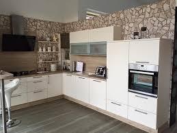 küche posts