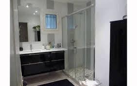 amenagement salle de bain 4m2