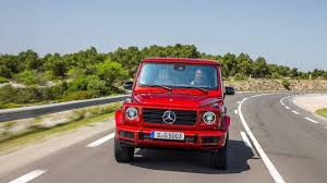The Mercedes GLB Could Be A Baby G-Class Unimog Wikipedia Used Mercedesbenz Arocs 3253 8x4 Lastvxlare Joab L24 Tow Trucks Software Cheat May Have Helped Pass Us Emissions Rules Non Esiste Limpossibile A Bordo Di Una Mercedesamg Gt R Coup Pictures Videos Of All Models Mercedes Benz Usados Miami Usa Best Of Cars Fl Xclass 2018 Specs Price Carscoza America Image Truck Vrimageco 2624 1924 1824 1624 Om355 Tanker Trucks Year Usa Videos Pickup Concept Here It Is Jetshine