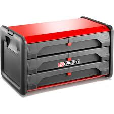Cheap Truck Tool Boxes - 28 Images - Garage Cabinets Tool Boxes For ... Tool Chest And Cabinet Mclarenblog Garage Boxes Resized Shows The Metal Lovely Cheap Super Storage Kincrome Australia Sliding Box Find Deals On Line At Black Truck Roller Fanti Blog Extreme Tool Box Plastic Best 3 Options Home Depot Talking Belt Shop Chests Lowescom Page F Forum Community Rhfforumcom Drawers Luxurious Socket Snapon Vs Harbor Freight Boxes Youtube